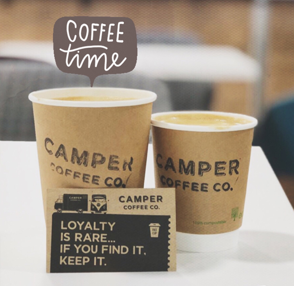 CamperCoffeeCo_montage02
